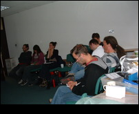 NUI Galway School of Physics 14th July 2012 1.jpg