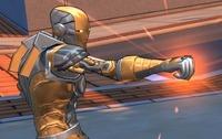 Steel-Crusade-Champions-Online-Thumb.jpg