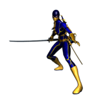 275px-Blade_Character.png