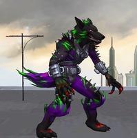 Predator Character.jpg