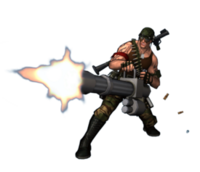 275px-Soldier_Character.png