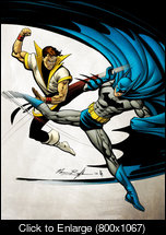 batman_vs_karate_kid_by_spidermanfan2099-d5....jpg