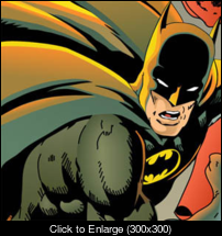Batman 1.png