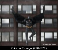 flying batman.jpg