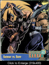 batman-nerds-candy-detective-cards-batman-v....jpg