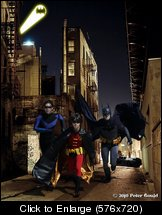 nightwing robin batman.jpg