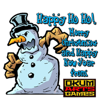 2017 okumarts greeting card.jpg