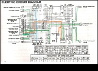 q7QfnYQQ38jSboBJeHpD wiring diagram for 3 wire tacho scooter professor 49Cc Scooter Wiring Diagram at eliteediting.co