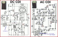 dc cdi circuit diagram dc image wiring diagram yamaha mio cdi wiring diagram yamaha image wiring on dc cdi circuit diagram