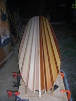 Top sanded wet and dry -2.JPG