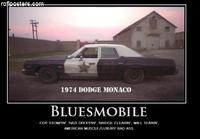 Bluesmobile-d52a.jpg