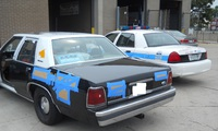 blues mobile 2k at  cpd markings covered.JPG
