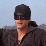 The Dread Pirate Roberts Avatar