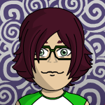 purplesu Avatar