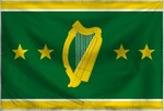 New Ireland and Wales Avatar