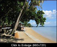 Agta Beach Resort Seaside.jpg