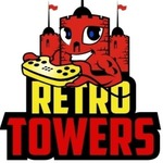 retrotowers Avatar