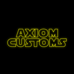 axiomcustoms Avatar