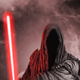 Darth Chasm Avatar