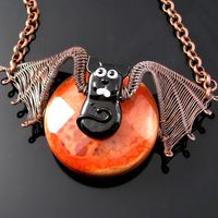 Vampire-Cat-Blood-Moon-Agate-Wire-Woven-Lam....jpg