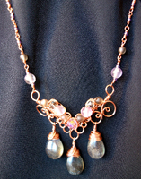 small practice necklace 2.jpg
