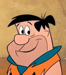 Flintstone Avatar