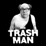 The Trashman Avatar