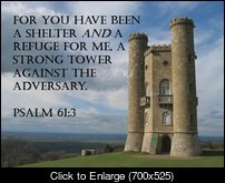 strong-tower-psalm-61-3.jpg