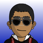 physicsguy Avatar
