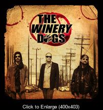 Winery-Dogs--Winery-Dogs-album-cover.jpg