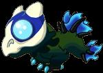 bricetwice Avatar