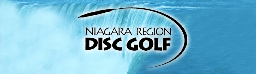 Niagara Region Disc Golf Forum