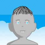 edwardsutorik Avatar