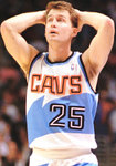 Mark Price Avatar