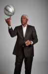 Julius Erving Avatar