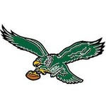 Eagles Avatar