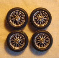 Q and R Type wheels.jpg