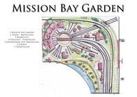 Mission Bay Roundhouse Drawing AZL.jpg