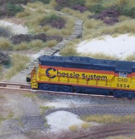 Chessie 5854 in dunes AZL.jpg