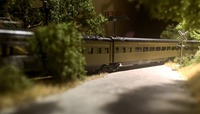 SP articulated car at rr crossing AZL.jpg