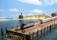 Amtrak 270 on Pier AZL.jpg