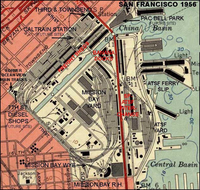 Mission Bay Yard 1956 AZL.jpg