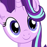 Starlight Glimmer Avatar