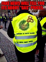 yellow vests.jpg