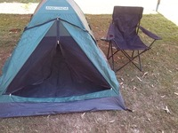tn_Tent 2 man 12.50 Anaconda.jpg