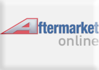 www.aftermarketonline.net
