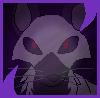 pluthaugrovunig Avatar