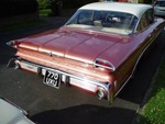 UK RUSS 1960 OLDS Avatar