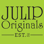 juliporiginals Avatar