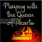 Queen of Hearts Avatar